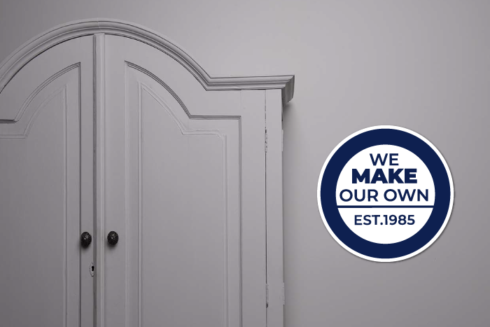 Universal Paints - We Make Our Own