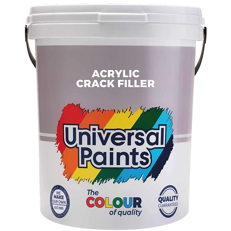 Acrylic-Crack-Filler-20L