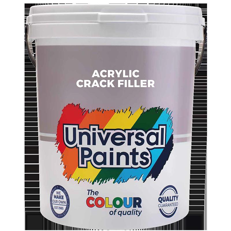 Acrylic-Crack-Filler-20L