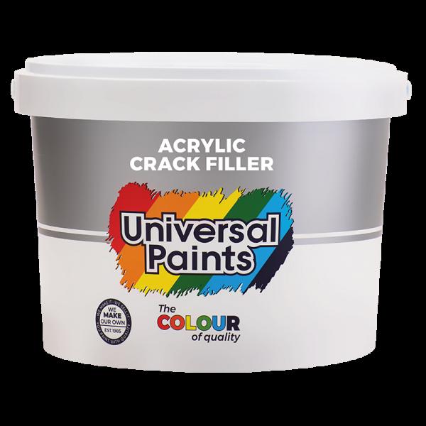 Acrylic-Crack-Filler-5L