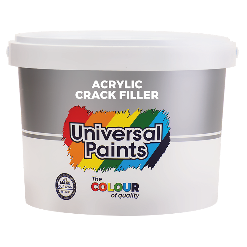 Acrylic-Crack-Filler-5L