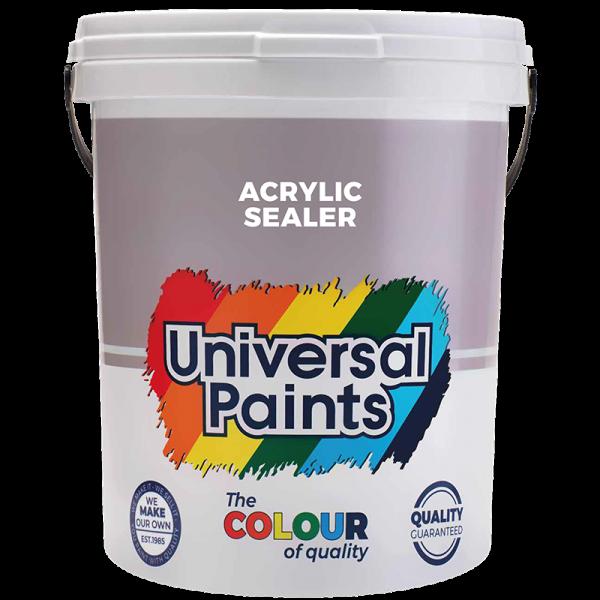 Acrylic-Sealer-20L