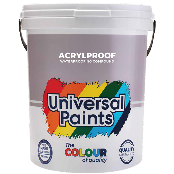 Acrylproof-20L