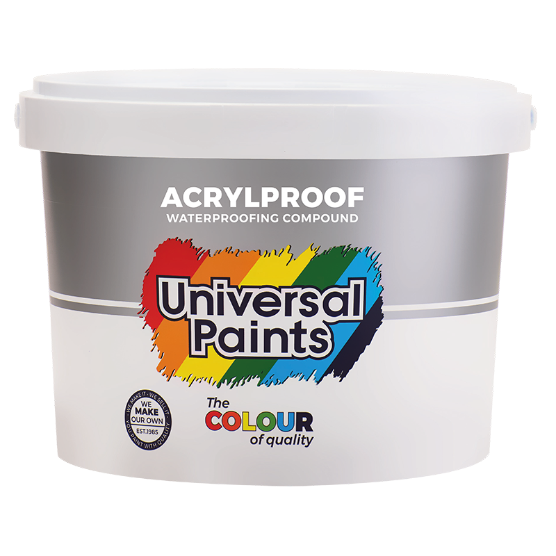 Acrylproof-5L
