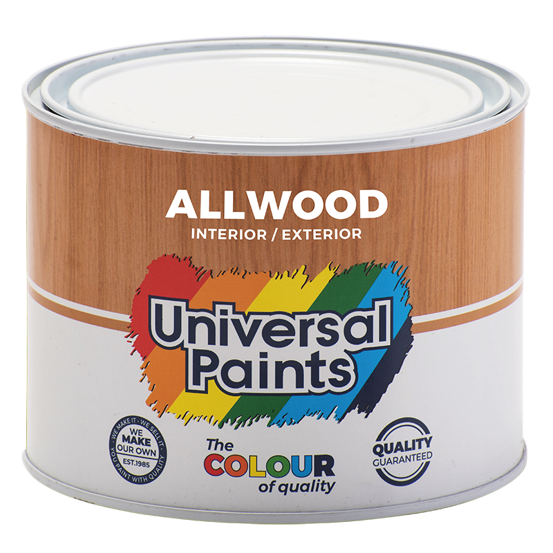 Allwood-1L