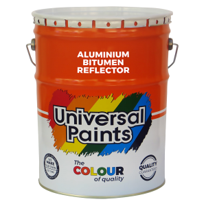 Bitumen-Aluminium-S1-Reflector-20L