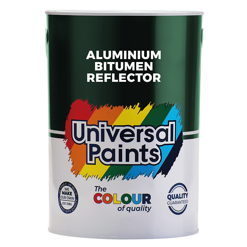 Bitumen-Aluminium-S1-Reflector-5L