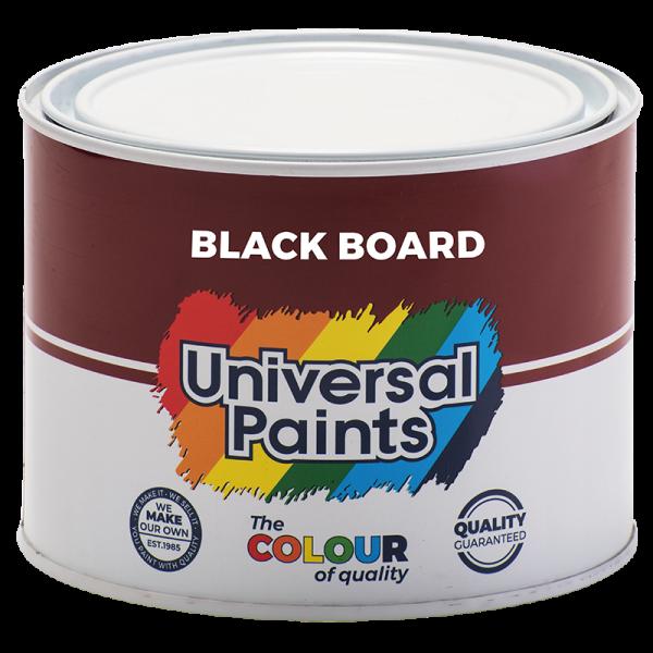 Black-Board-Paint-1L
