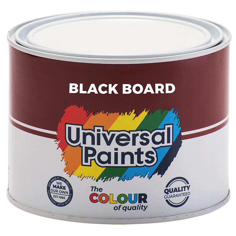 Black-Board-Paint-1L