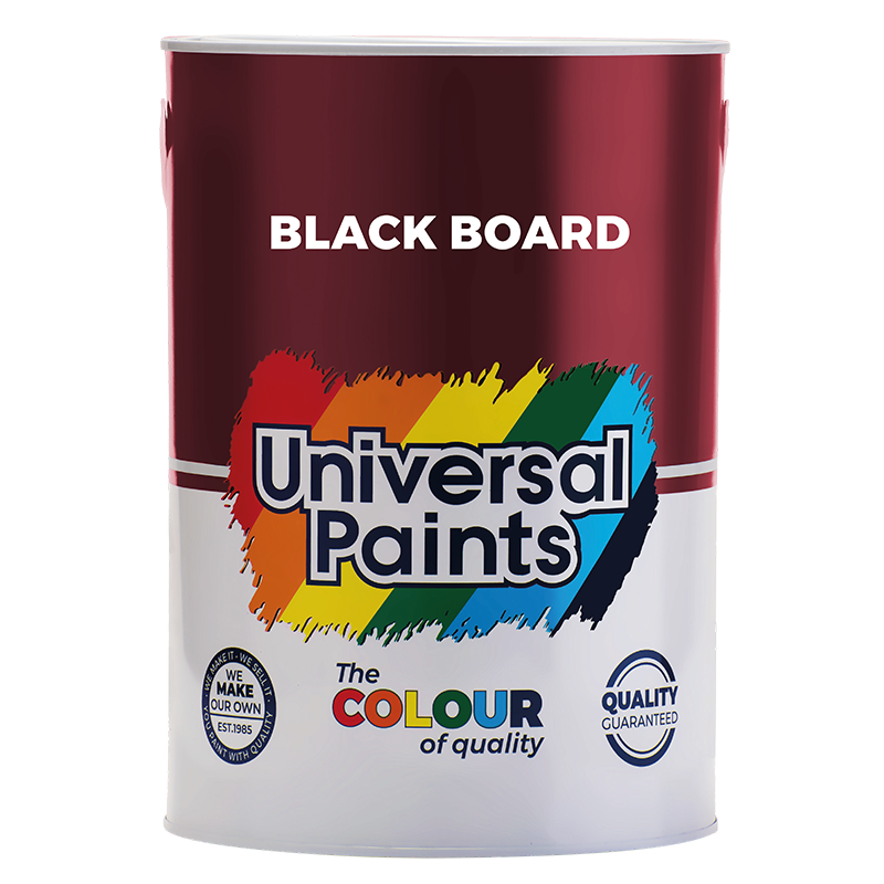 Black-Board-Paint-5L