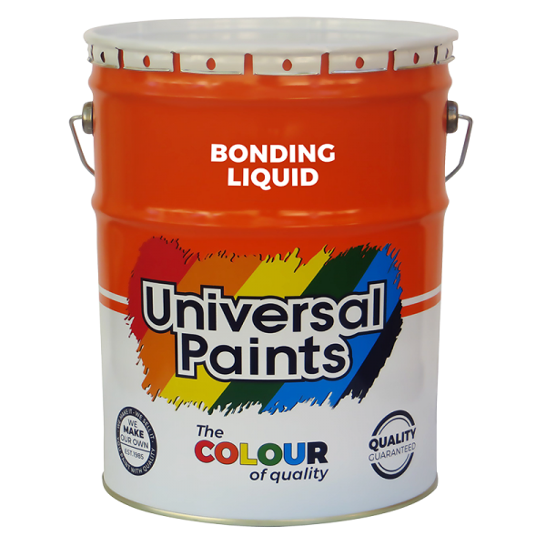 Bonding-Liquid-20L