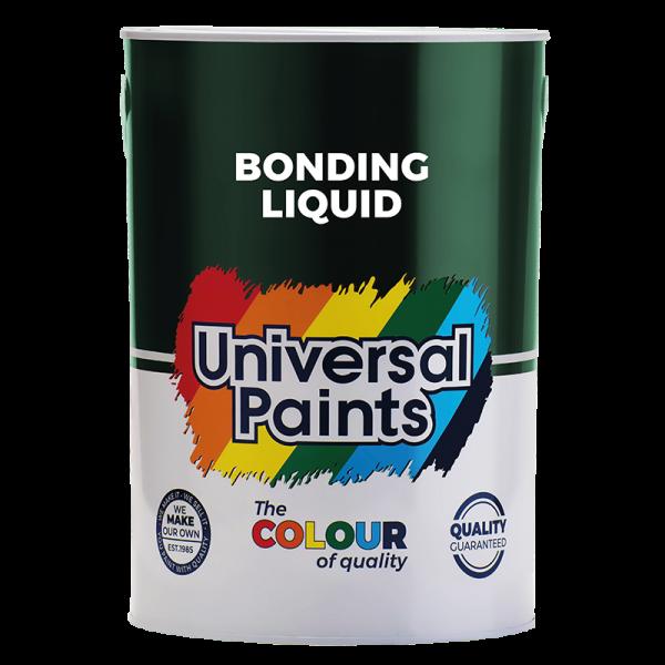 Bonding-Liquid-5L