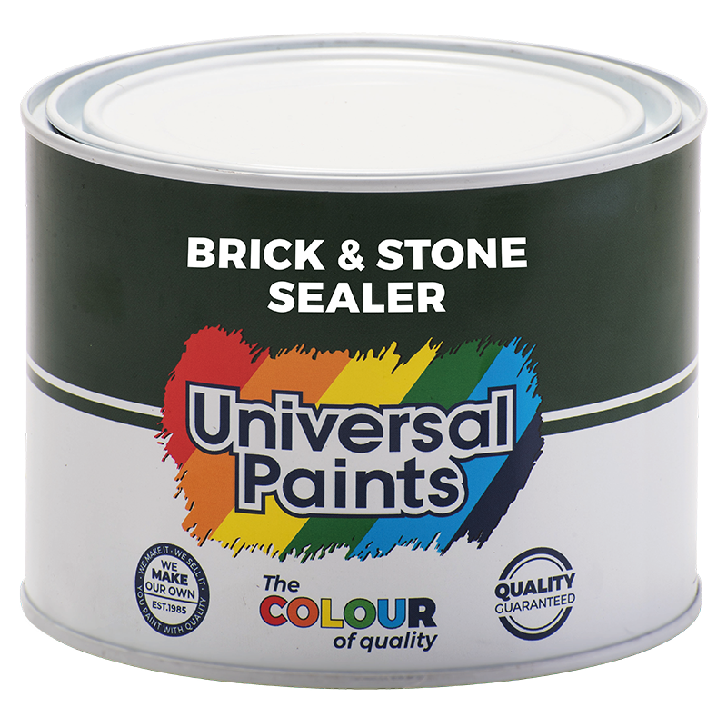 Brick-and-Stone-Sealer-1L