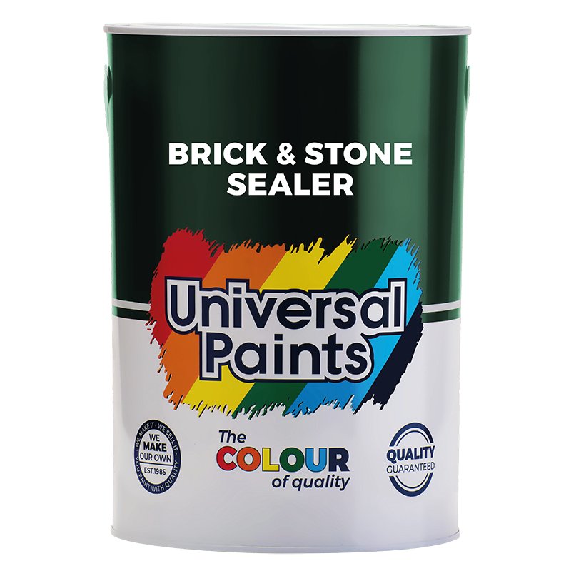 Brick-and-Stone-Sealer-5L