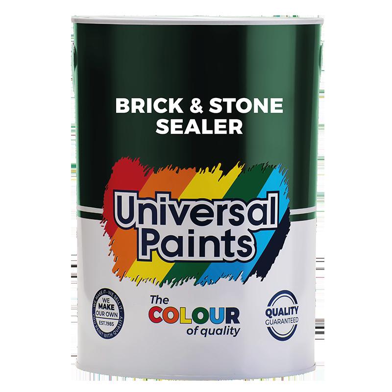 Brick-and-Stone-Sealer-5L