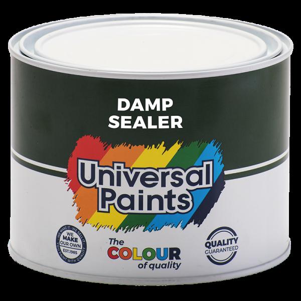 Damp-Sealer-1L