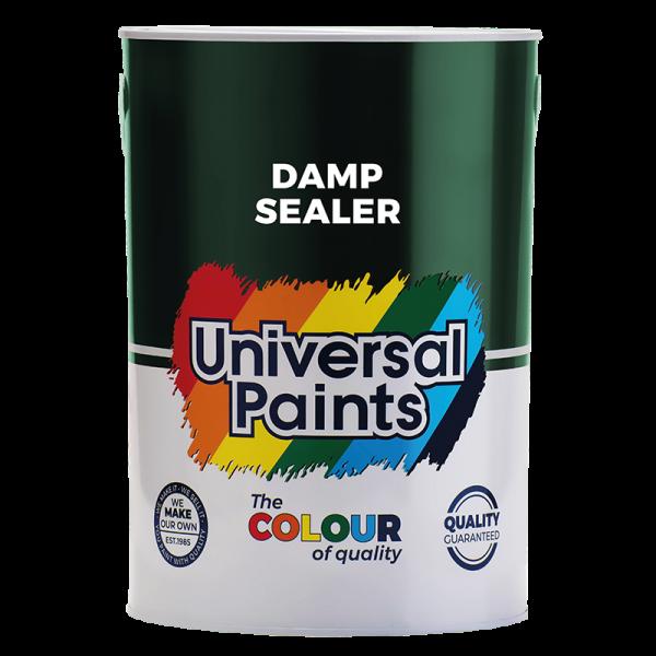 Damp-Sealer-5L