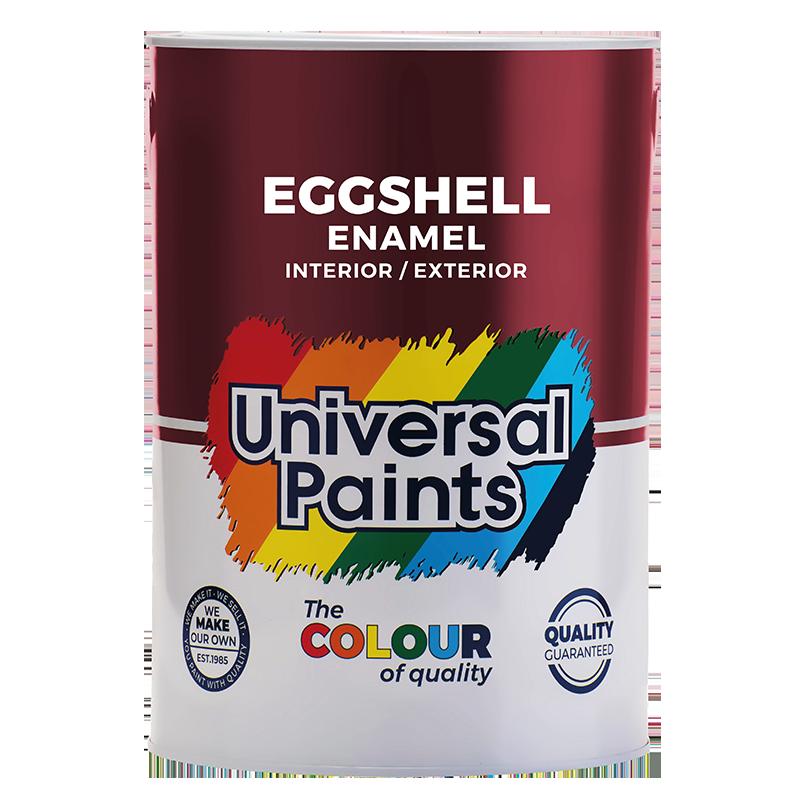 Eggshell-Enamel-5L