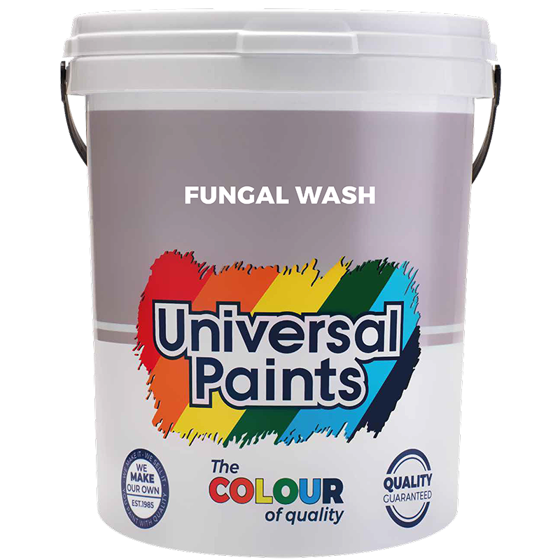 Fungal-Wash-20L