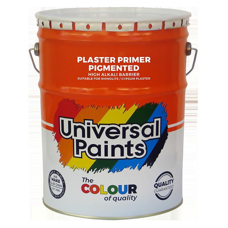Pigmented-Plaster-Primer-20L