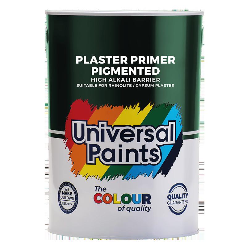 Pigmented-Plaster-Primer-5L