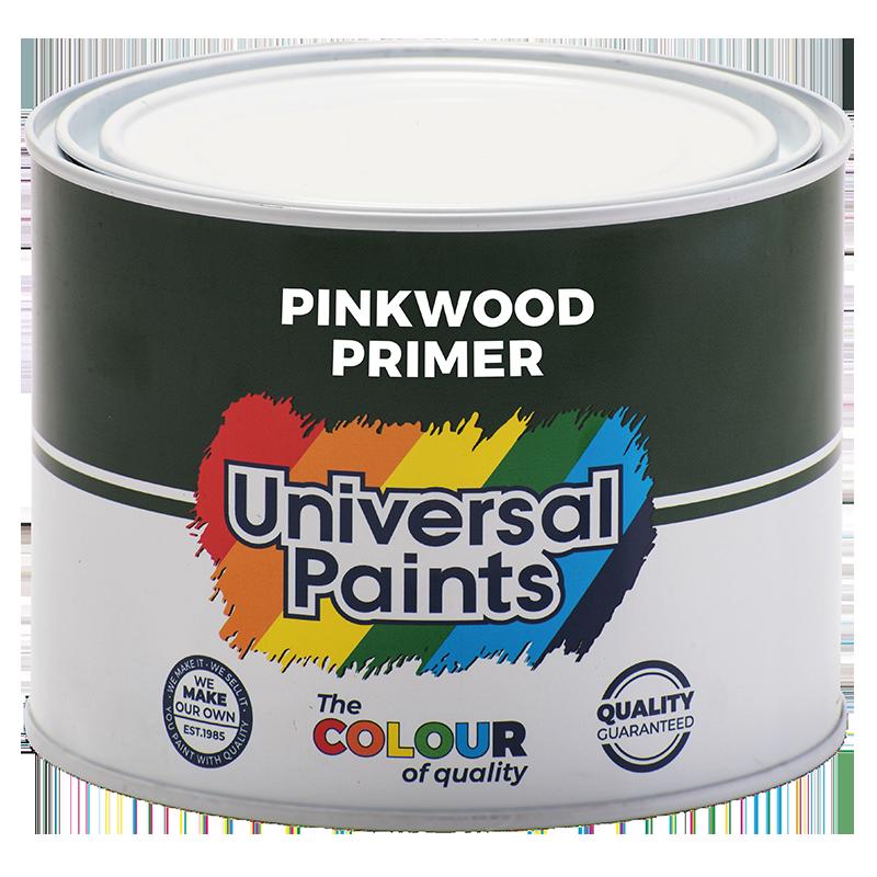 Pinkwood-Primer-1L