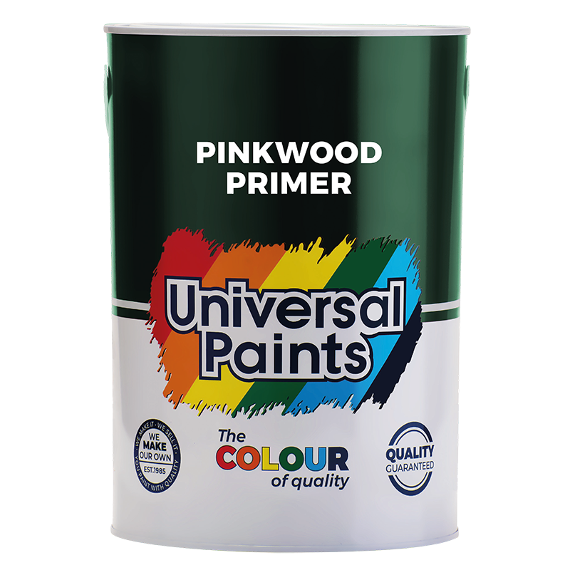 Pinkwood-Primer-5L