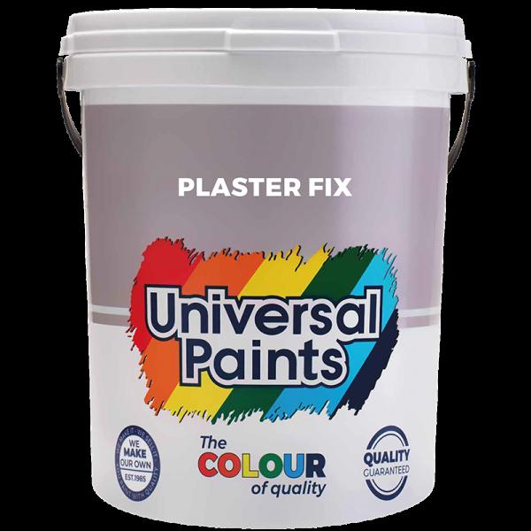 Plaster-Fix-20L