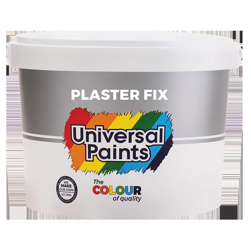 Plaster-Fix-5L