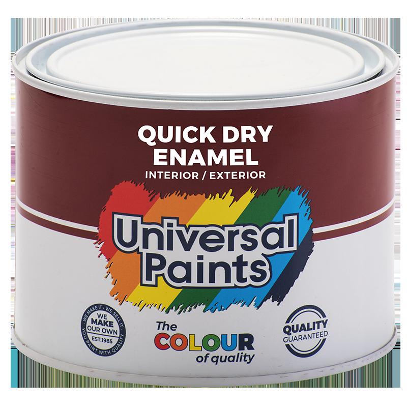 Quick-Dry-Enamel-1L