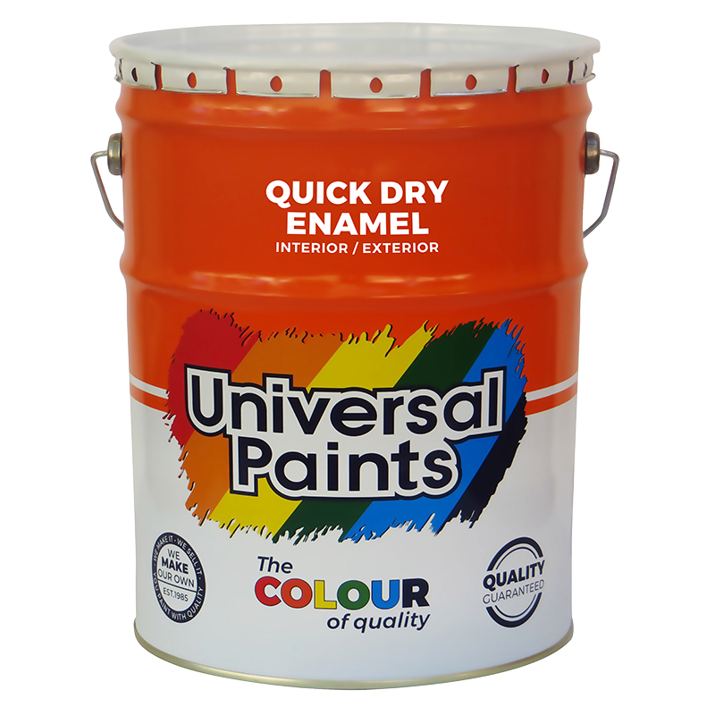 Quick-Dry-Enamel-20L