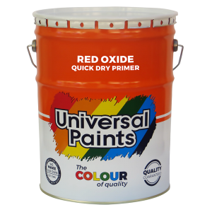 Red-Oxide-Quick-Dry-Primer-20L