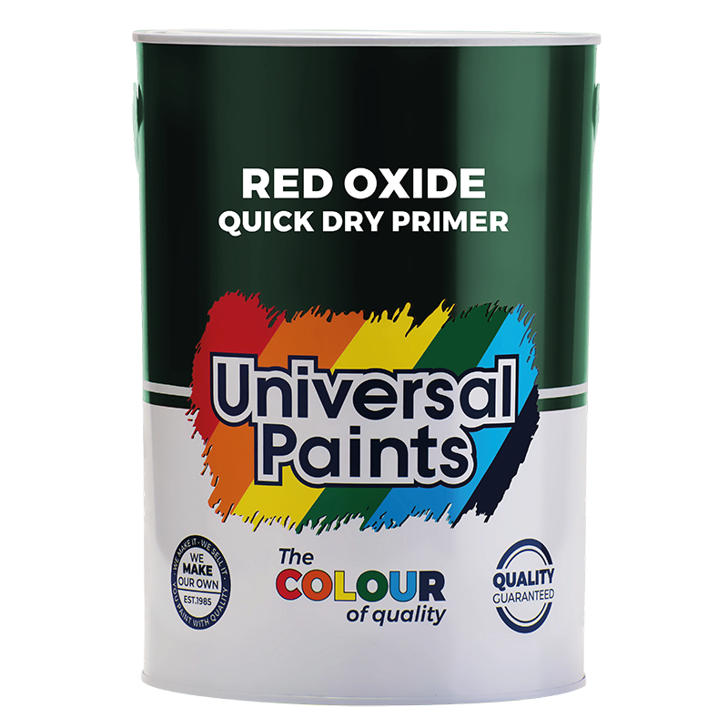 Red-Oxide-Quick-Dry-Primer-5L