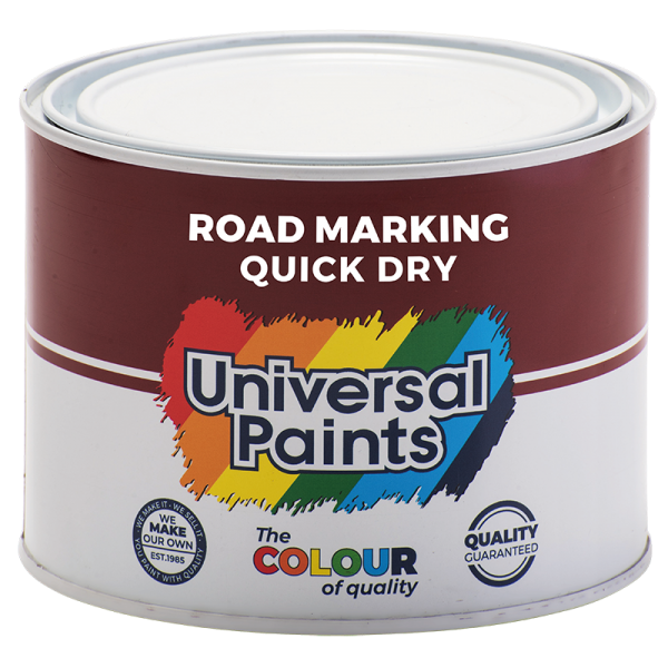 Road-Marking-Paint-1L