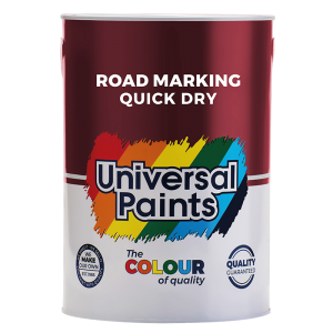 Road-Marking-Paint-5L