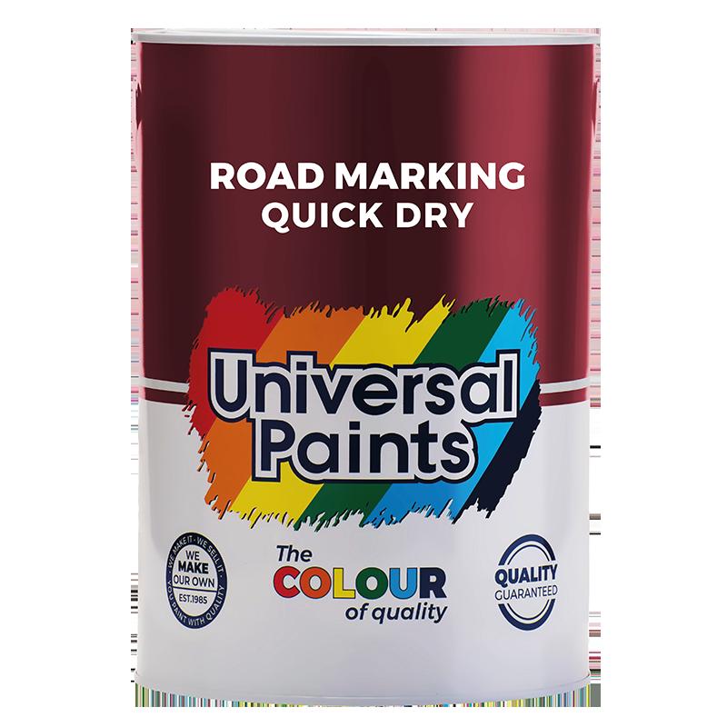 Road-Marking-Paint-5L
