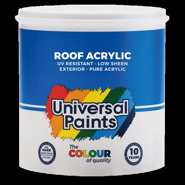 Roof-Acrylic-1L