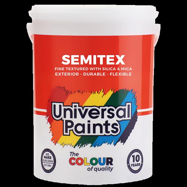 Semitex-5L