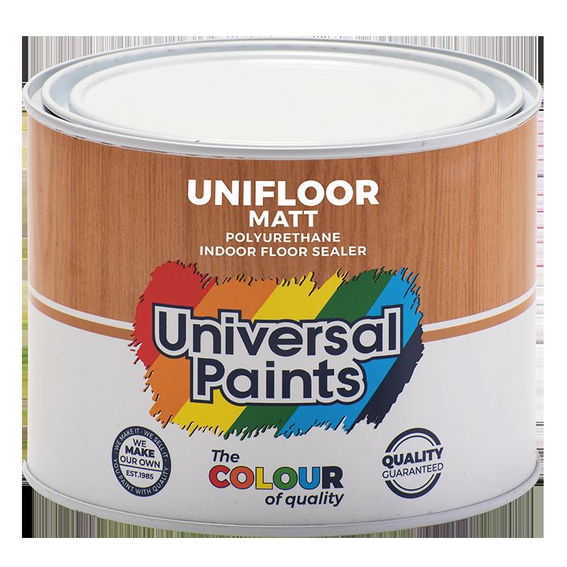 Unifloor-1L
