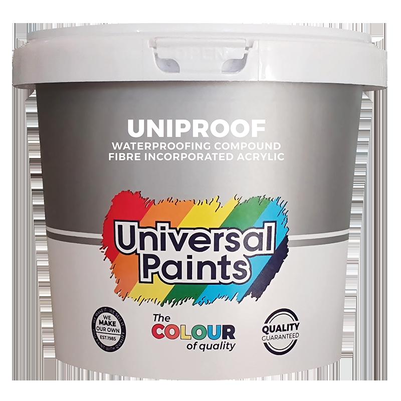 Uniproof-1L