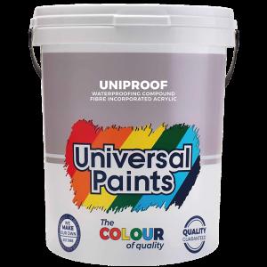 Uniproof-20L