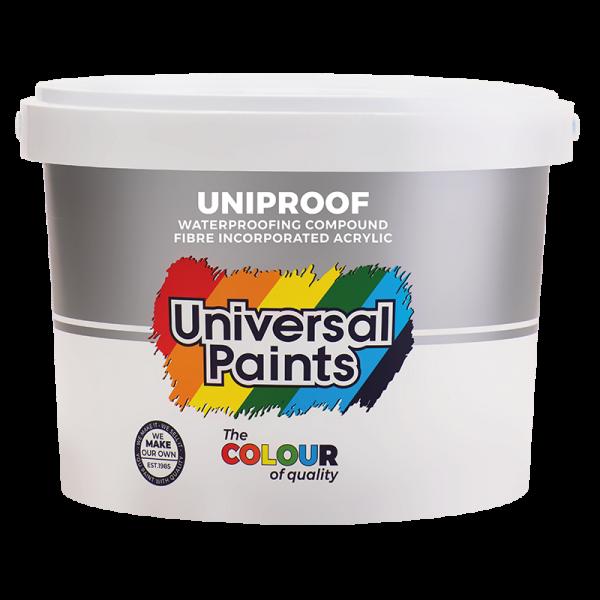 Uniproof-5L