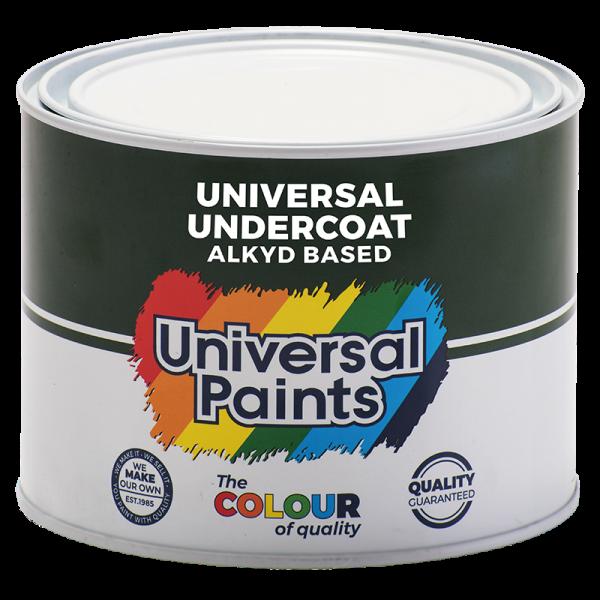 Universal-Undercoat-1L
