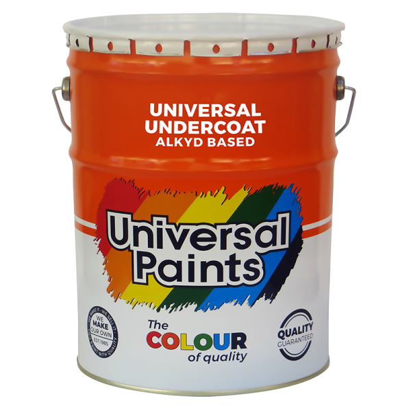 Universal-Undercoat-20L