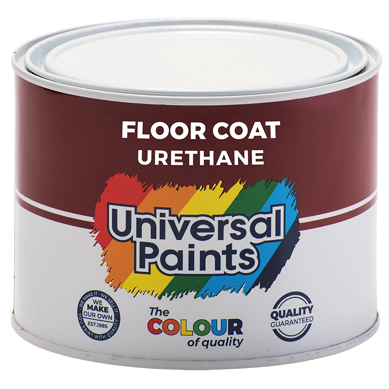 Urethane-Floor-Coat-1L