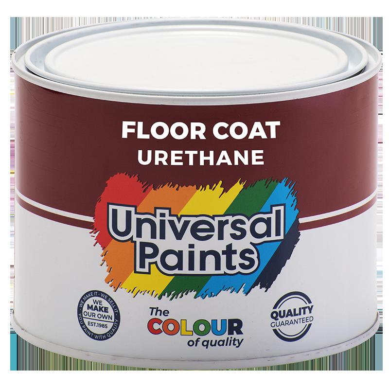 Urethane-Floor-Coat-1L