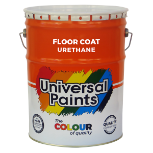 Urethane-Floor-Coat-20L