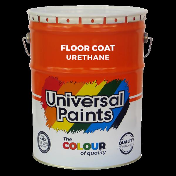 Urethane-Floor-Coat-20L