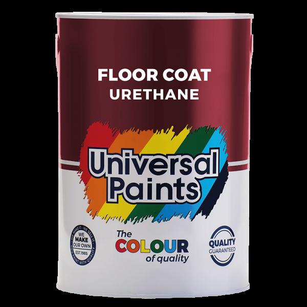 Urethane-Floor-Coat-5L