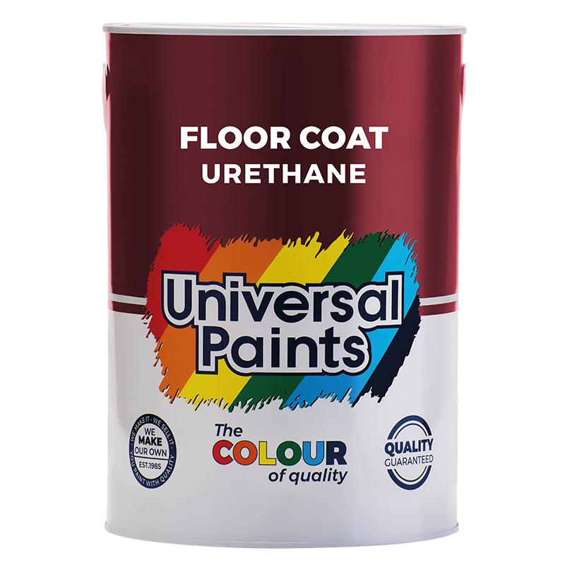Urethane-Floor-Coat-5L